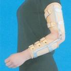 상박 골절 보조기 (롱 암) - (긴 팔 보조기-일반형)