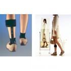 발목관절보조기