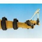 완관절 및 손가락 운동 보조기 - (손가락관절 보조기)