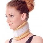목뼈 보조기- 토머스 소프트 칼라